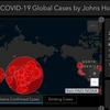 イタリアの積極的疫学調査、チャイナの経験から分かること。③(日本の現状:中韓渡航制限・クルーズ船検疫・PCR保険適用)