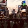 カメラ散歩の旅 in 原宿〜渋谷