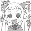 Shadowverse(シャドウバース)最近調子いい!!
