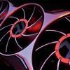 【封印を解き放せ!】AMD社「リファレンスモデル版 RX6800」で「SAM」の実力検証!