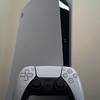 サイズ感や置き方は? PS5 デジタル・エディション開封しました