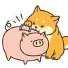 お金使いの荒かった自分がちょっとしたことの積み重ねで貯金できるようになった話【何が主役か?】
