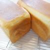 食パン型、おすすめの素材とお手入れ方法は?