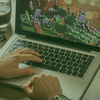 Tips Menemukan Agen Casino Indonesia yang Bereputasi