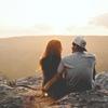 【恋しやすくなる】ドキドキしているときには人を好きになりやすい