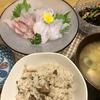 沖縄ジューシー風炊き込みご飯