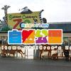埼玉県こども動物自然公園のフレンズたち