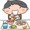 ごはん食べよう科 臨床講座第一回 食欲について(1)