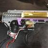 MP5SD6の給弾不良解消へ 〜組み上げと結果〜