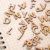 英語学習が捗るAIを相手に学ぶ方法