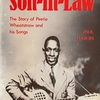 The Devil's Son-in-Law: The Story of Peetie Wheatstraw and his Songs - Blues Paperbacks edited by Paul Oliver