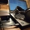 ヘッドホンアンプ USB DAC AL-9628D