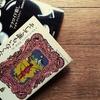 アガサ・クリスティのおすすめ名作18選〜これだけは読んでおきたい傑作集〜