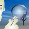 自分の考え方の癖を見抜く方法