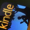 Kindle PaperwhiteからiPhoneのKindleアプリに変えてみた