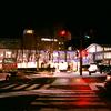 秋田駅前を散歩6(秋田県秋田市)