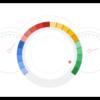【2019】新しくなった Google Search Console。今の時点で旧バージョンと何が違うのか。