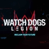 【E3 2019】UBIソフト最新作『ウォッチドッグス レギオン』を公開!2020年3月6日に発売!なんとStadiaにも対応!