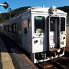 【乗車記】日南線を走る特急「海幸山幸」の車内や設備、グルメやビューポイントを解説します。