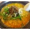 【食べログ3.5以上】福岡市中央区警固二丁目でデリバリー可能な飲食店1選