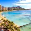 ハワイで日焼けしたくない人必見の効果的な紫外線対策とは?
