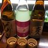 高知市内で日本酒が飲めて地元ならではの食べ物もある居酒屋・レストラン・バー・〆~O3オススメ7選!【海鮮・肉・和洋中・郷土料理】