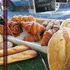 美味しいパンの持ち帰り・プラーンマーケット前 -Alison's Handmade Bread-