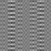 【GLSL】スケールするチェッカーパターン