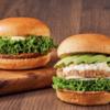 フレッシュネスバーガーの大豆パティバーガーをどう「料理」するか?