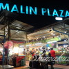 パトンビーチのマーケット『マリンプラザ』へ行こう!
