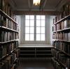 【読書】効率的に知識を得るための本の選び方