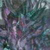 【【真竜皇】デッキ考察】真竜皇デッキと相性が良いカードについて。