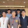 サイボウズサマーインターン2018 報告その3 〜Webサービス開発コース (kintone)