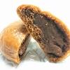 関口屋菓子舗さま:黒糖まんじゅう