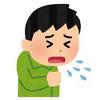 咳チックって知っていますか?