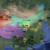 中国の代表的な少数民族をご紹介 そもそも全然少数じゃない