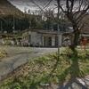 グーグルストリートビューで駅を見てみた 徳島線 江口駅