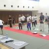 6/25少林寺拳法健康プログラム指導者資格 認定・更新研修会に参加して