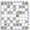 反省会(190517)
