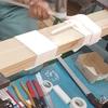 製造業の職人の高齢化問題? トランス(変圧器)メーカー日幸電機では・・・