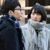 野木亜紀子『逃げるは恥だが役に立つ』最終話