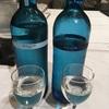 さて問題です全米日本酒歓評会2017吟醸部門でグランプリを受賞した土佐鶴アジュールはどちらでしょうか?