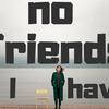 【なぜ】友達がいない人の特徴は2つ。嫉妬とうぬぼれ