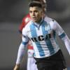 ラツィオが狙うアルゼンチン代表MFは0円で獲得可能?