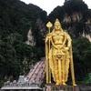 【世界一周】マレーシア(クアラルンプール)の滞在費用やら観光やらグルメまとめ