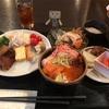 【ANA DIA旅行】ANAスカイホリデーとITS旅行パックを組み合わせた激安札幌旅行