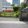 閑歩:川崎駅近辺をぶらぶら歩き1
