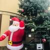 クリスマスパーティー!!![パニック障害完治・改善]