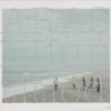嵐 16thオリジナルアルバム「untitled」初回限定版