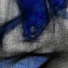 写真でアート:GIMPプラグイン「G'MIC」の「Artistic」フィルター[Black Crayon Graffiti][Hough Sketch][Make Squiggly]を使って写真を加工。